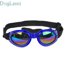Fashionable WaterProof Pet Dog Sunglasses Eye Wear Protection